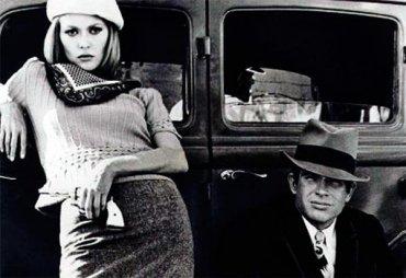 15 фильмов, повлиявших на моду
