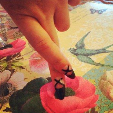 7 лучших средств по уходу за кожей рук и ногтями