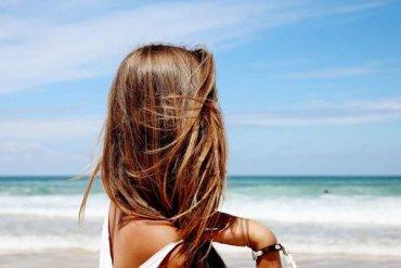 Кондиционеры для волос (отзывы)