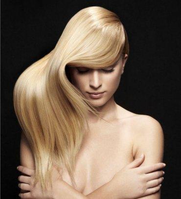 Лучшие утюжки для выпрямления и укладки волос + обучающие видео