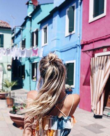 4 безумно полезных самодельных масок для волос + практические советы