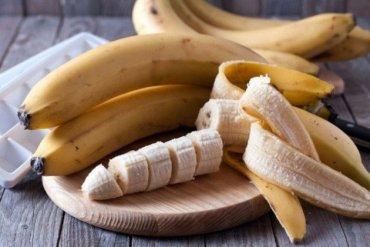 7 способов использования банановой кожуры