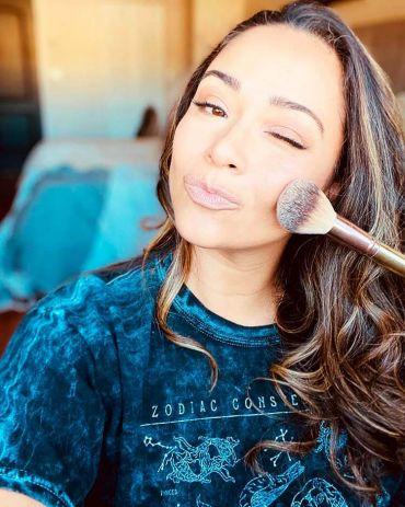Быстрый макияж за 5-15 минут