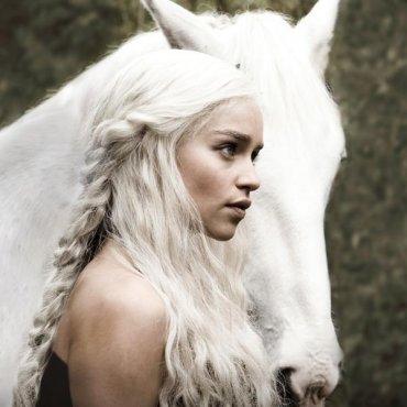 Топ-10 самых стройных сериальных актрис