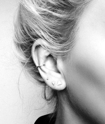 Что ушная сера может сказать о вашем здоровье
