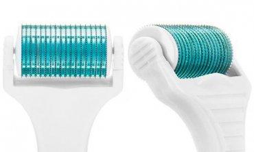 Поможет ли микронидлинг навсегда избавиться от морщин и растяжек?