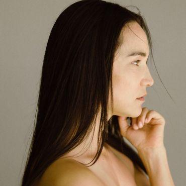 Как правильно мыть волосы: ошибки и лайфхаки