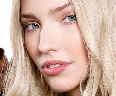 8 вариантов быстрого макияжа на каждый день за 15 минут
