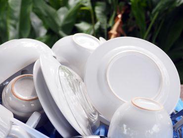 Список ежедневной уборки