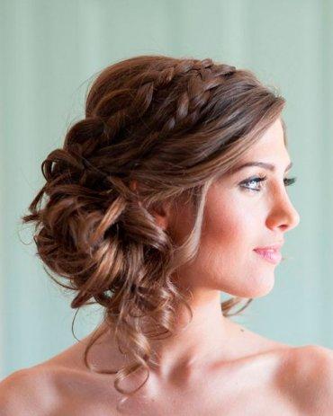 Типы кос: какие бывают, как заплести