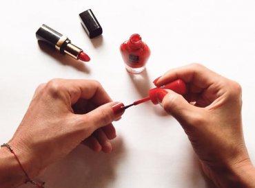 5 простых способов заставить ваши ногти расти быстрее