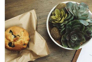 Диетические ПП маффины: 6 божественно вкусных рецептов