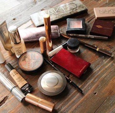 10 секретов макияжа, о которых я узнала в школе визажа