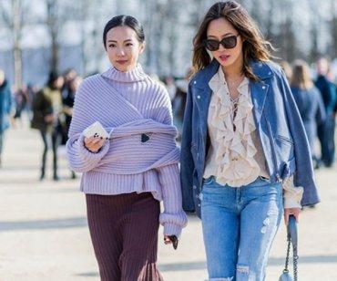 10 самых скандальных событий в индустрии моды 2016