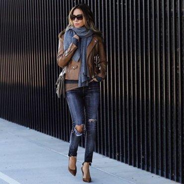 Как часто можно и нужно стирать джинсы?