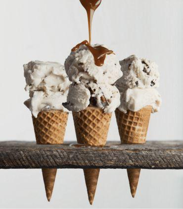 12 мифов о диетах, в которые ты веришь