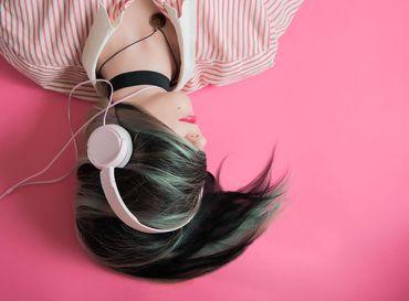 Что такое ботокс для волос: 30 самых популярных вопросов