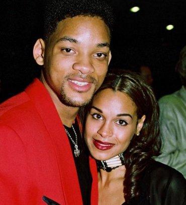 15 звездных браков, о которых вы не знали