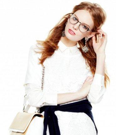 Деловой дресс-код: что не следует носить в офис