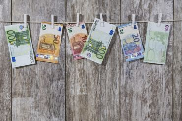Как научиться экономить деньги: профессиональный мастер-класс