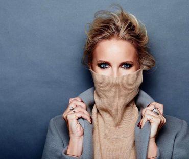 Работа для интровертов: 11 лучших идей