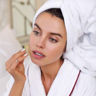 Советы для идеальной кожи: здоровье изнутри