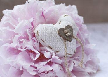Знаменитости о браке: сердечные и мудрые цитаты