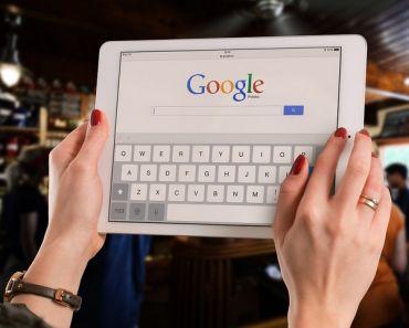 Топ-10 вопросов к Google, начинающихся с «Как» за 2017 год