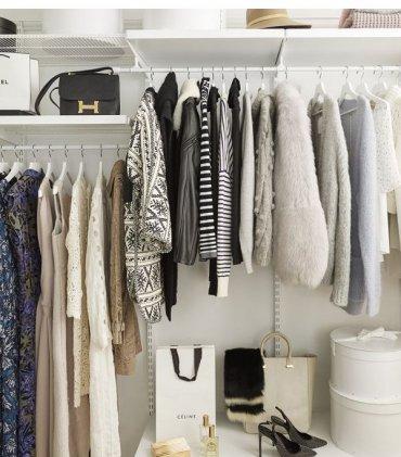 18 способов продлить жизнь одежде