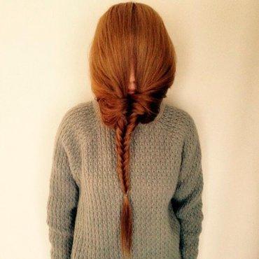 10 советов по уходу за волосами, которые облегчат вашу жизнь