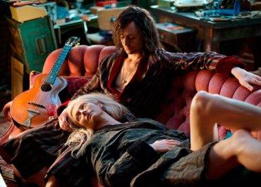 7 самых лучших и самых худших фильмов 2014 года