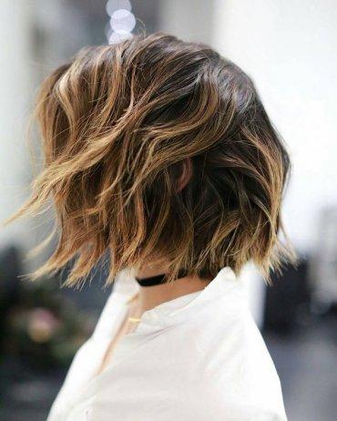 Тренд №1 в окрашивании волос 2017