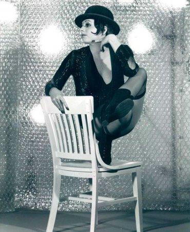 Десятка культовых женских костюмов в истории кинематографа