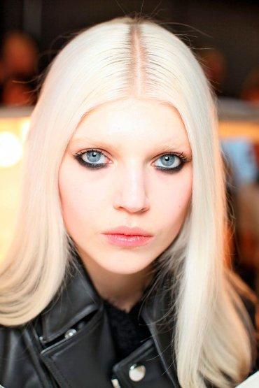 9 горячих трендов в макияже